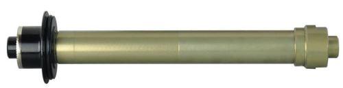 Prestavbový kit QR pre náboj Novatec D772SB / D792SB
