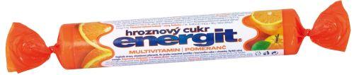 VITAR-Energit, multivitamín, 17 tabliet - Rôzne príchute