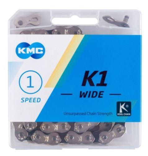 REŤAZ KMC K-710 KOOL BOX