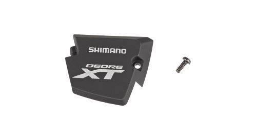 Krytky radenie SHIMANO Deore XT SL-M8000