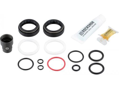 200hod / 1rok servisný kit -SID RL B2 110-120mm (2018 +) / SELECT + B4 110-120mm (2020)