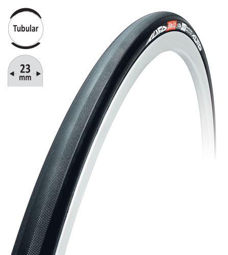 """galuska TUFO ELITE S3 modro-čierna 28 """"/ 23mm"""