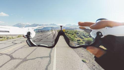 Technológia PRIZM od značky Oakley