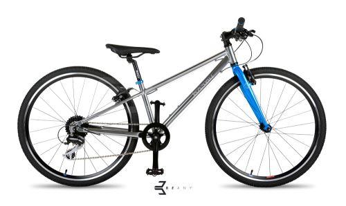 """Detský bicykel beany zero 26"""" - Rôzne farby"""