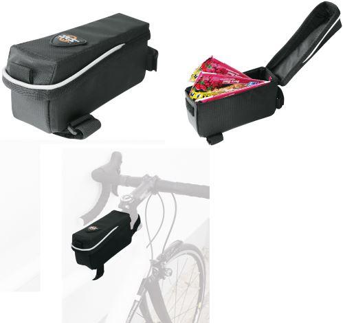 Kapsička ENERGY Bag UNI