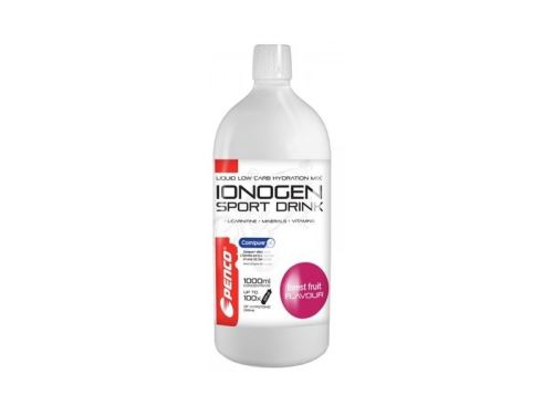 výživa - PENCO IONOGEN iontový nápoj 1000ml - Rôzne príchute