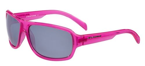 Slnečné okuliare Cratoni C-ICE - 2020 - Rôzne farby