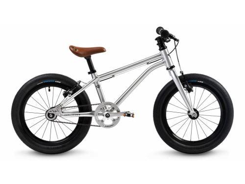 "Detský bicykel Early Rider - Belter Urban - 16 """