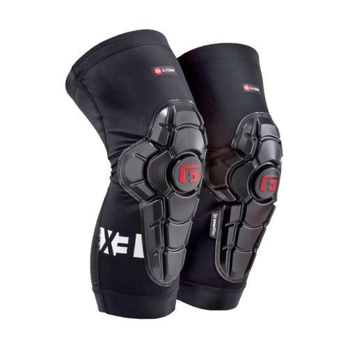 Chrániče kolien G-Form Youth Pro-X3 Knee Guard