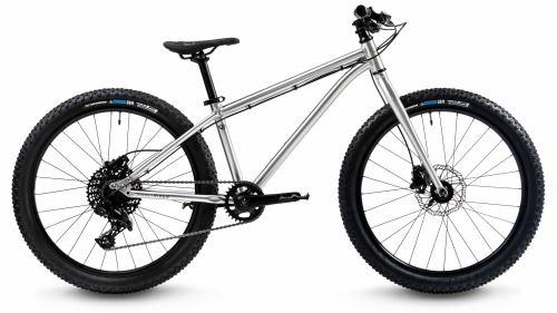 Detský bicykel Early Rider Seeker 24