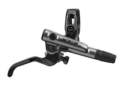 Hydraulické páčky SHIMANO XTR BL-M9120