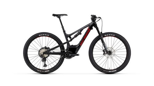 Celoodpružený elektrobicykel Rocky Mountain INSTINCT POWERPLAY ALLOY 70 C1