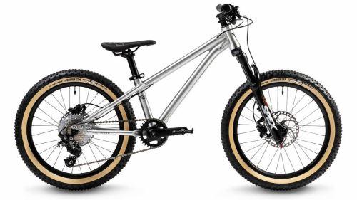 Detský bicykel Early Rider Hellion 20
