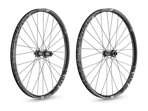 Zapletené kolesá DT Swiss H1900 Spline 29
