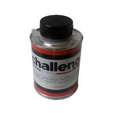 Lepidlo na galusky Challenge pofessional Rim Cement - 180g