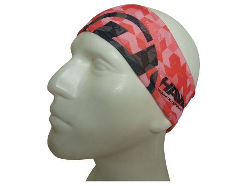 Športové čelenka HAVEN Thin - Rôzne farby