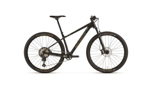 Horský bicykel Rocky Mountain VERTEX C70 C1
