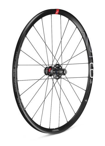 Vypletená kolesá Fulcrum Racing 6 DB C17 2WF-R AFS - Rôzne varianty