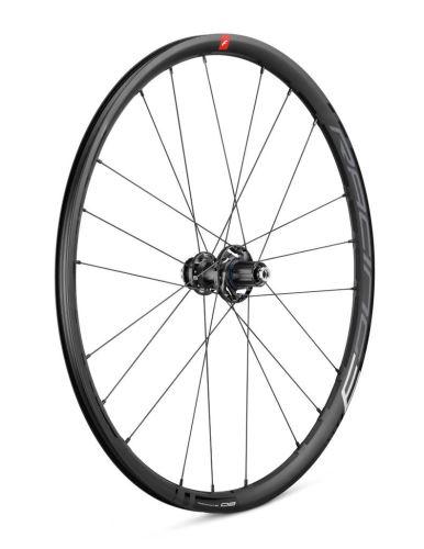 Vypletená kolesá Fulcrum Racing 3 DB C19 2-WF - Rôzne varianty
