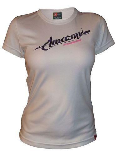 Dámsky dres HAVEN AMAZON - Rôzne farby