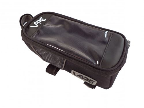brašna Vape SMB predné na mobil XL čierna
