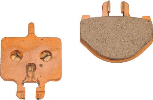 Grimeca Hydraulic Caliper Gold Fren GF-809