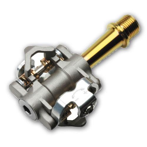 HTI Pedals HTI-969CC