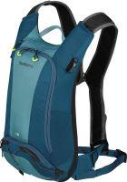 SHIMANO batoh Unzen 6 s Hydrapak, Rôzne farby