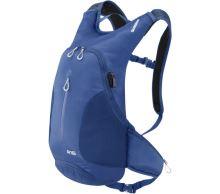 SHIMANO batoh Rokko 16, Rôzne farby