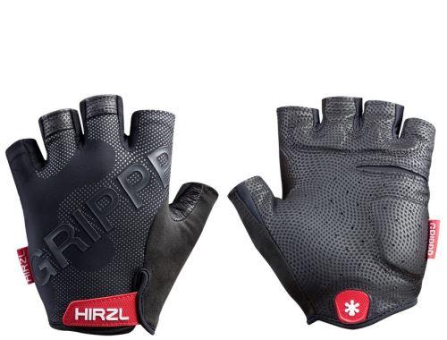 Rukavice Hirzl Grippp tour SF 2.0 čierna - XXL