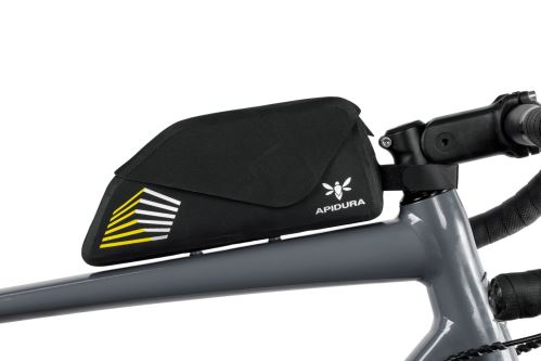 Taška Apidura Racing bolt-on top tube pack (1l)