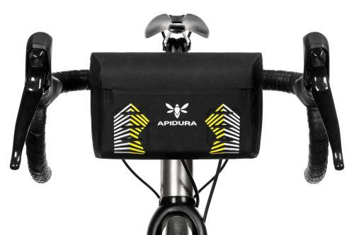 Taška Apidura Racing Handlebar mini pack (2,5l)