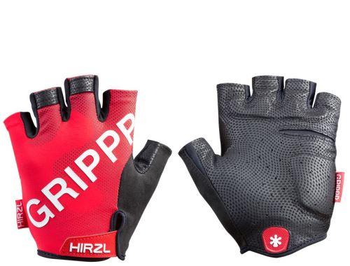 Hirzl Grippp Tour SF 2.0 - 9 / L červená