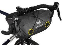 Apidura Expedition Handlebar pack - Rôzne veľkosti